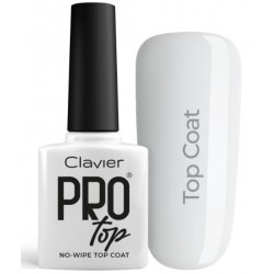 Top No Wipe PROtop Clavier 10ml