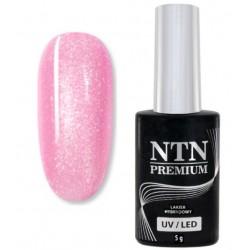 30. NTN Lakier hybrydowy LED/UV - PREMIUM 6ml