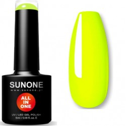 SUNONE ALL IN ONE HYBRYDA UV/LED 3w1 Z02
