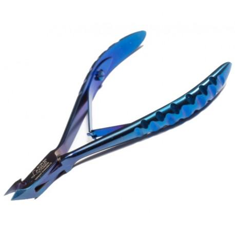 Oryginalne Cążki LEXWO BLUE 138 ostrze 5mm
