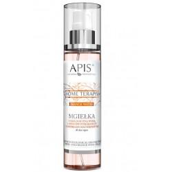 APIS Mgiełka do twarzy z komórkami macierzystymi i pomarańczą 150ml