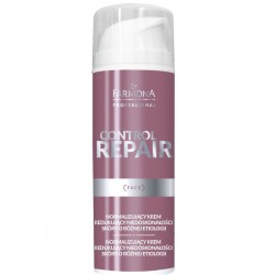 Control Repair – Łagodzący krem redukujący niedoskonałości skóry 150 ml