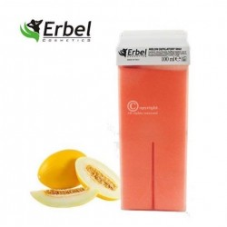 Wosk Melonowy 100ml - Erbel