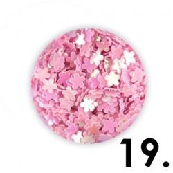 Kwiatki Pełne 19