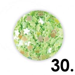Kwiatki Pełne 30