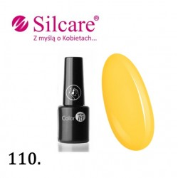 New Color IT Silcare  6ml - kolor 110