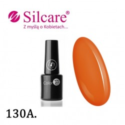 New Color IT Silcare  6ml - kolor 130