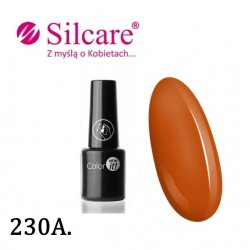 New Color IT Silcare  8ml - kolor 230