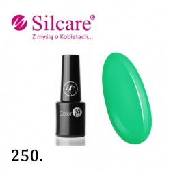 New Color IT Silcare  8ml - kolor 250