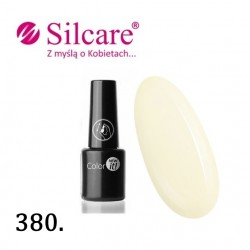 New Color IT Silcare  8ml - kolor 380