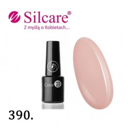 New Color IT Silcare  8ml - kolor 390