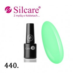 New Color IT Silcare  8ml - kolor 440