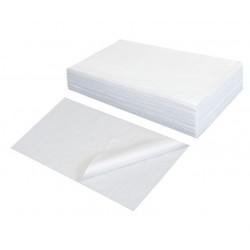 Ręcznik, podkład Kosmetyczno-Fryzjerski 75x50-20szt