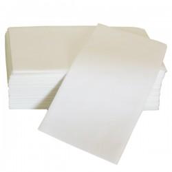 Podkład Ręcznik Celulozowy 50x37-40szt