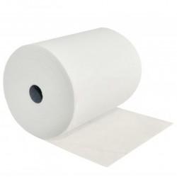 Ręcznik fryzjerski celulozowo- włókninowy  300/280/800