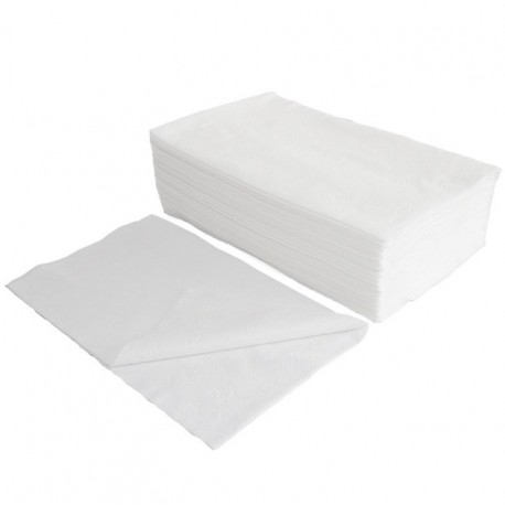 Ręcznik fryzjerski BIO-EKO 70x40 - 50szt