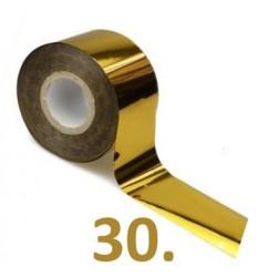 Folia Transferowa 25 cm - 30