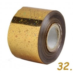 Folia Transferowa 25 cm - 32