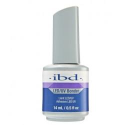 IBD Bonder LED/UV żel podkładowy 14ml