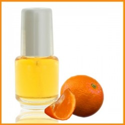 Oliwka Pomarańcza 5ml