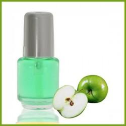 Oliwka Jabłko 5ml