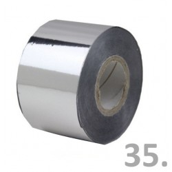 Folia Transferowa 30 cm - 35