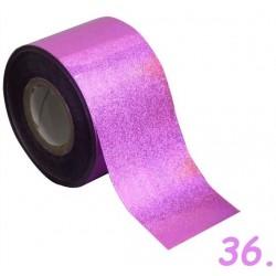 Folia Transferowa 30 cm - 36