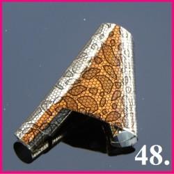 Folia Transferowa 30 cm - 48