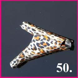 Folia Transferowa 30 cm - 50