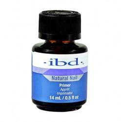 IBD Natural Nail Primer - primer bezkwasowy 14ml