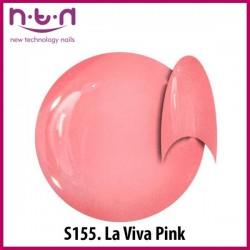 Żel kolorowy NTN S155