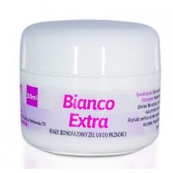 Żel UV Bianco Extra NTN 30ml