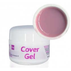 Żel UV Cover NTN 15ml