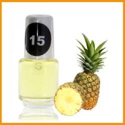 Oliwka Ananas 5ml nr 15