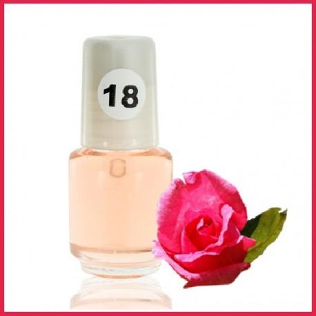 Oliwka Róża 5ml nr 18