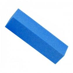 Blok polerski niebieski diamentowy