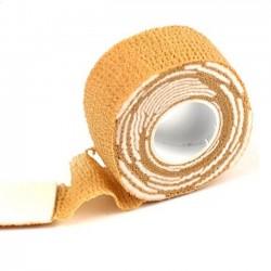 Bandaż do usuwania hybryd