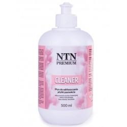 Cleaner NTN PREMIUM 500ml