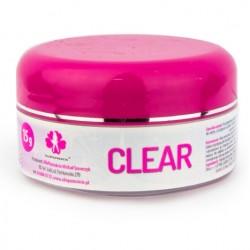 Akryl clear 15g
