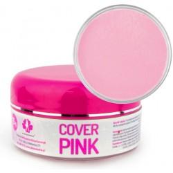 Akryl Pink Intensive 15g AllePaznokcie