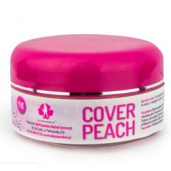 Akryl Cover Pink 15g AllePaznokcie