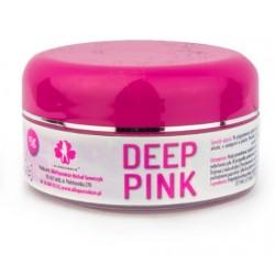 Akryl Deep Pink 15g AllePaznokcie