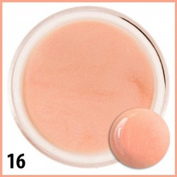 Akryl kolorowy pastelowy 15