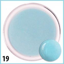 Akryl kolorowy pastelowy 18