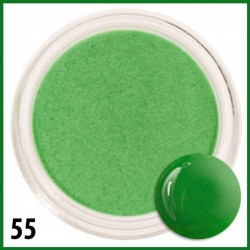 Akryl kolorowy 55