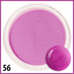 Akryl kolorowy 56