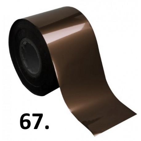 Folia Transferowa 25 cm - 67