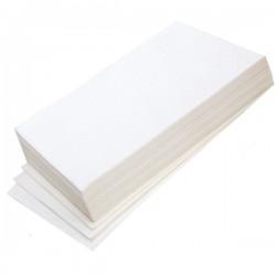 Podkład, ręcznik kosmetyczny ręcznik 42x18 -80sztszt