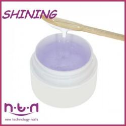 NTN Żel silikonowy ultra white 5g