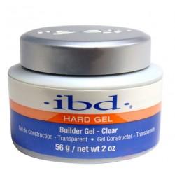 IBD Builder Hard Gel Clear 56g